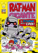 Cover of Rat-Man Gigante n. 26