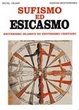 Cover of Sufismo ed Esicasmo