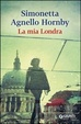 Cover of La mia Londra