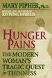 Cover of Hunger Pains