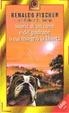 Cover of Storia di un cane e del padrone a cui insegnò la libertà