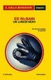 Cover of Un lunedì nero