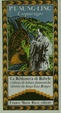 Cover of L'ospite tigre