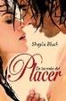 Cover of En las redes del placer