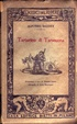 Cover of Tartarino di Tarascona