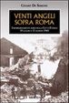 Cover of Venti angeli sopra Roma
