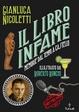Cover of Il libro Infame