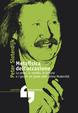 Cover of Metafisica dell'occasione