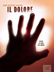 Cover of Il dolore