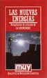 Cover of LAS NUEVAS ENERGÍAS (RECOPILACIÓN DE ARTÍCULOS DE LA RECHERCHE)