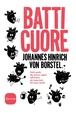 Cover of Batti cuore