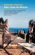Cover of Una casa in Sicilia