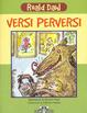 Cover of Versi perversi