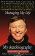 Cover of Managing My Life