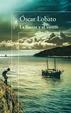Cover of La fuerza y el viento