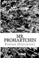 Cover of Mr. Prohartchin
