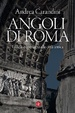 Cover of Angoli di Roma