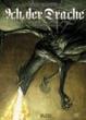 Cover of Ich, der Drache 01- Das Ende der Schöpfung