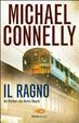 Cover of Il ragno