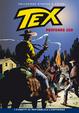 Cover of Tex collezione storica a colori n. 88