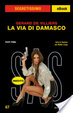 Cover of La via di Damasco (Prima parte)