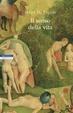 Cover of Il senso della vita