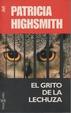 Cover of El grito de la lechuza