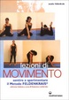 Cover of Lezioni di movimento