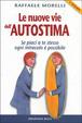 Cover of Le nuove vie dell'autostima