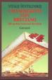 Cover of I manoscritti non bruciano