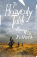 Cover of The Heavenly Table