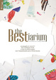 Cover of Best(iarium)