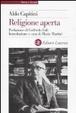 Cover of La religione aperta