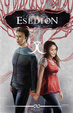 Cover of Esedion