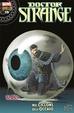 Cover of Doctor Strange #15