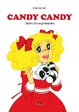 Cover of Candy Candy
