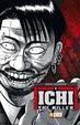 Cover of Ichi the Killer #2 (de 10)