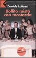 Cover of Bollito misto con mostarda