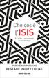 Cover of Che cos'è l'ISIS