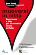 Cover of Muoversi in città