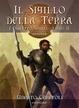 Cover of Il sigillo della terra