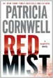 Cover of Red Mist
