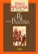 Cover of Il re della prateria