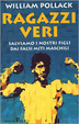 Cover of Ragazzi veri