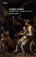 Cover of Meglio tacere. Salvator Rosa e i disagi della critica