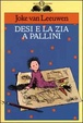 Cover of Desi e la zia a pallini