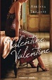 Cover of VALENTINE, VALENTINE