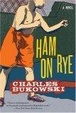 Cover of Ham on Rye