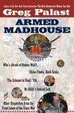 Cover of Armed Madhouse