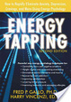 Cover of Energy Tapping